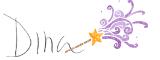 Ever Upward Sign Off w_Magic Wand & Written Sig_final